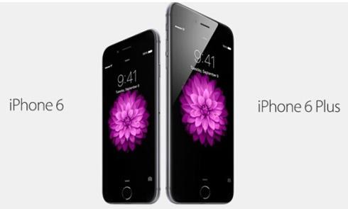 手把手教你日淘iPhone 6国内保修攻略 神马机型都不怕咯