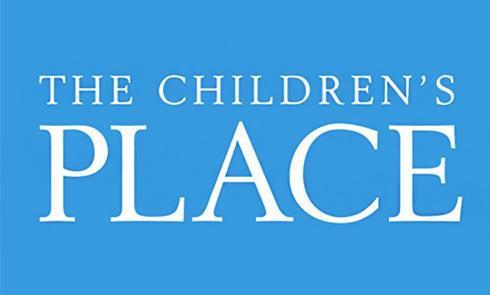 海淘童装热品The Children's Place注册购物指南