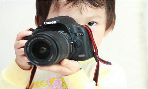 单反相机入门机推荐 入门单反相机盘点