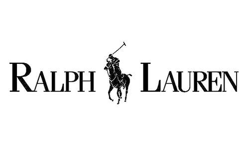 Ralph Lauren 美国官网注册购物指南