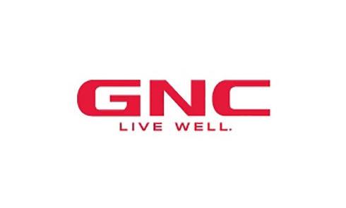 每日一活动保健品GNC官网注册购物指南