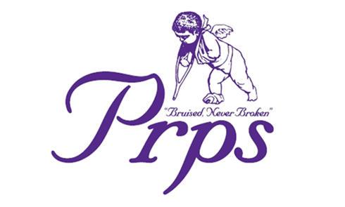 PRPS 美国官网注册购物指南