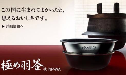 日淘究竟淘什么?历数糙米变香米的造饭神器