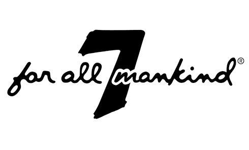 7 For All Mankind 美国官网注册购物指南