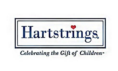 高级童装网站Hartstrings注册购物指南