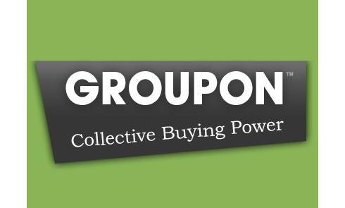 稀奇古怪的团购站Groupon注册购物指南