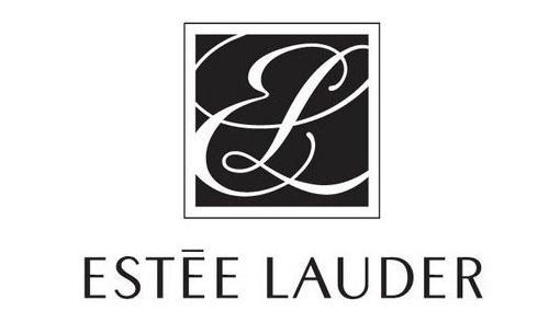 雅诗兰黛Estée Lauder美国官网注册购物指南