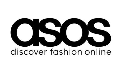 史上最全海淘攻略: asos 注册购物指南