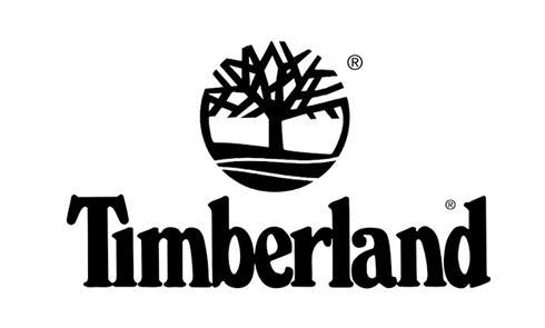 Timberland 美国官网注册购物指南