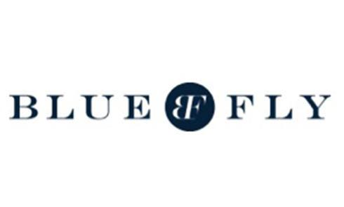 时尚网络购物商店 Bluefly 注册购物指南