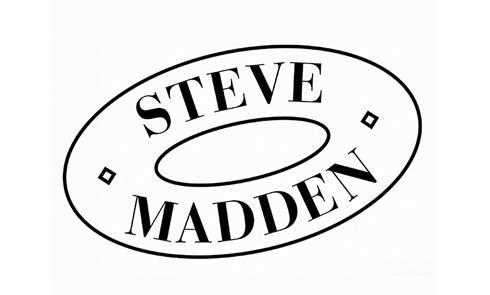 Steve Madden 美国官网注册购物指南