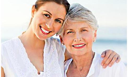 关爱父母——海淘高血压保健品和健康建议