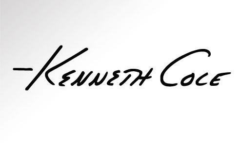 Kenneth Cole 美国官网注册购物指南