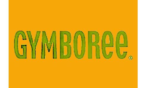 童装GYMBOREE注册购物指南