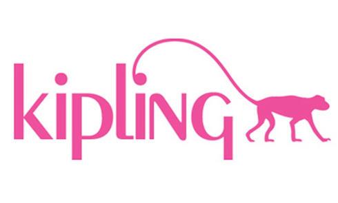 Kipling 凯浦林 美国官网注册购物指南
