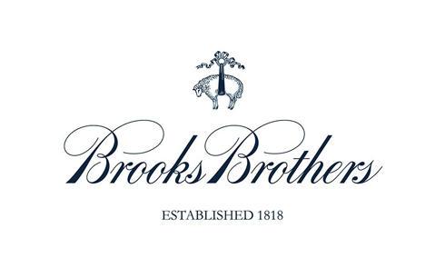Brooks Brothers 美国官网注册购物指南
