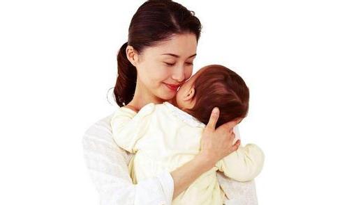 关于宝宝们护理产品和保健品的海淘推荐