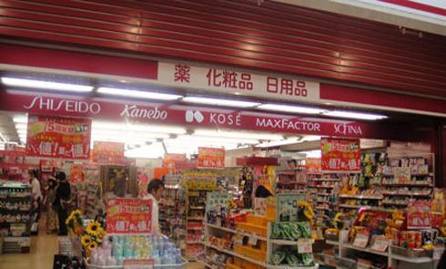 日本购物必买清单 日本购物必买清单带图