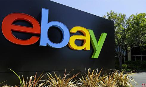 ebay海淘攻略:如何在全球最大的C2C交易市场上买到好东西