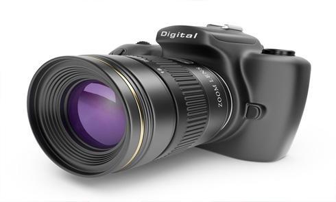 中端单反相机推荐 中端单反相机品牌盘点