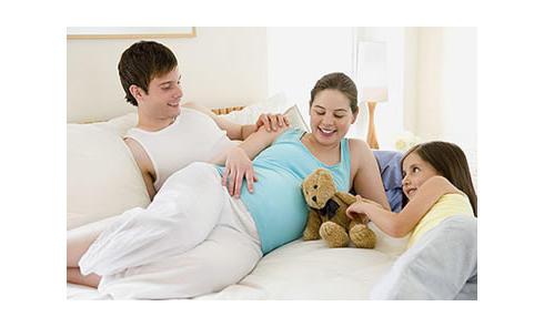澳洲市场九大主流婴儿配方奶粉详解