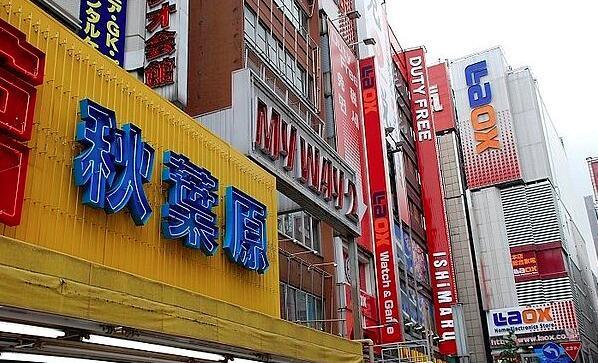 日本家电买什么好 值得购买的日本家电推荐
