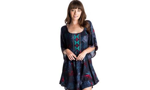 澳大利亚休闲服装品牌Roxy美国官网海淘攻略教程