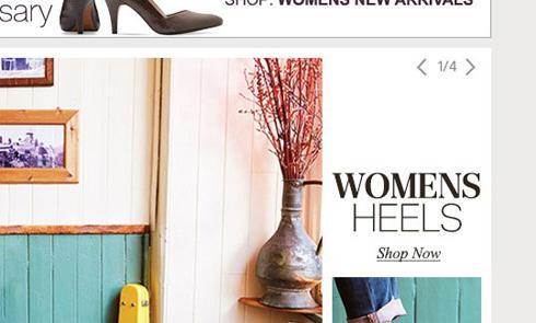 英国鞋子网站其乐Clarks美国官网海淘攻略教程