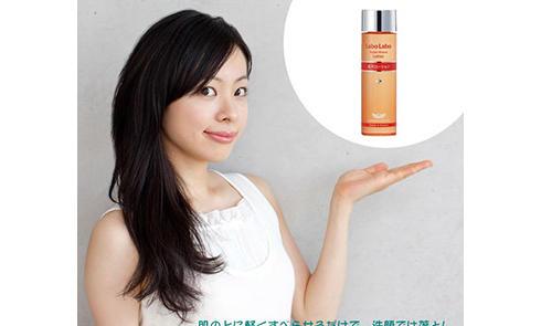 海淘全球药妆之旅——日系药妆购买指南(日本站上)