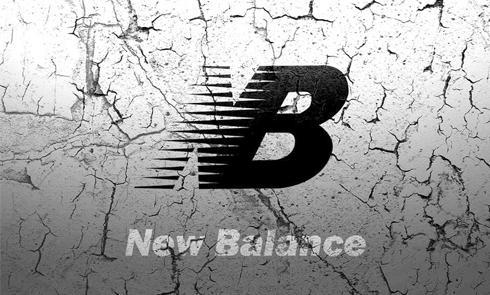 百年鞋店 new balance精品复古鞋导购