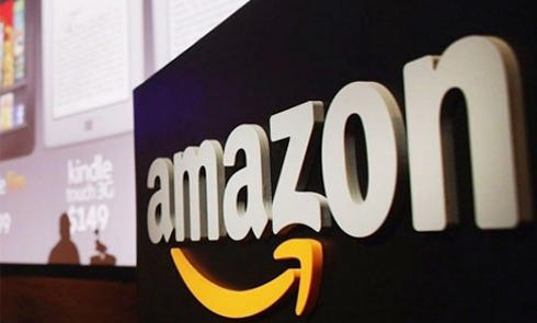 Amazon直邮后 国内清关公司 邮件整理及直邮常见状况