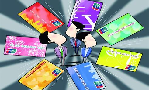 海淘,信用卡在国外网站被盗刷怎么办?银行客服为您支招