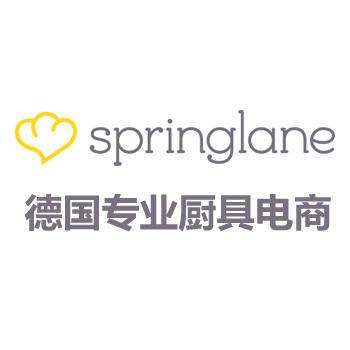 德国专业厨具电商Springlane中文官网购物攻略