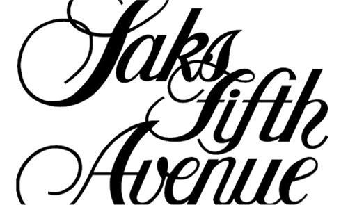 Saks Fifth Avenue第五大道美国官网注册购物指南-