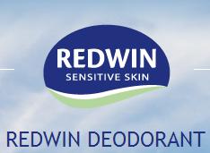 澳洲Redwin怎么样? 澳洲Redwin好用吗?