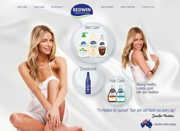 澳洲维特护怎么样 Redwin维特护产品推荐