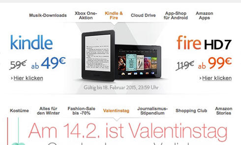 德国亚马逊官网注册下单购物攻略教程