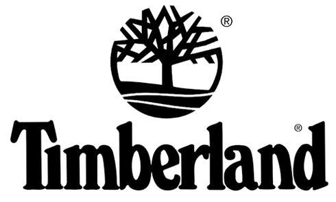 Timberland 美国官网注册购物指南-天木兰是什么牌子