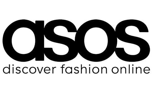 asos 注册购物指南-asos英国官网-怎么在asos中国官网买东西