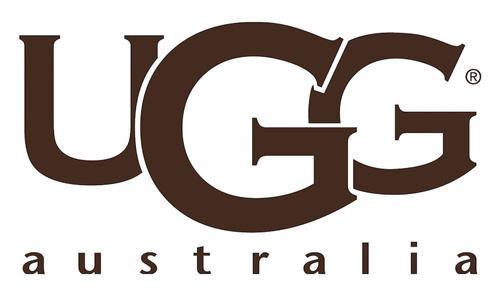 UGG Australia雪地靴美国官网注册购物指南