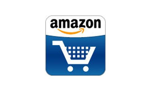 消费提示:美国亚马逊针对转运出台新规