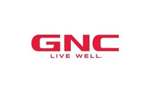 GNC最畅销保健品一览