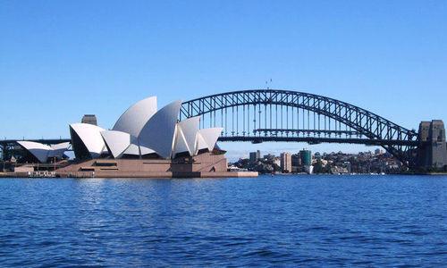 盘点澳洲六大本土护肤品品牌 澳洲本土护肤品推荐