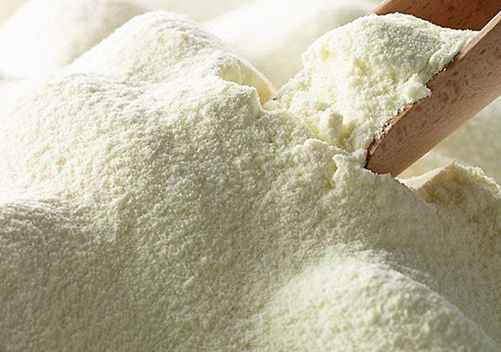 荷兰牛栏奶粉的特点及真假查询的方法