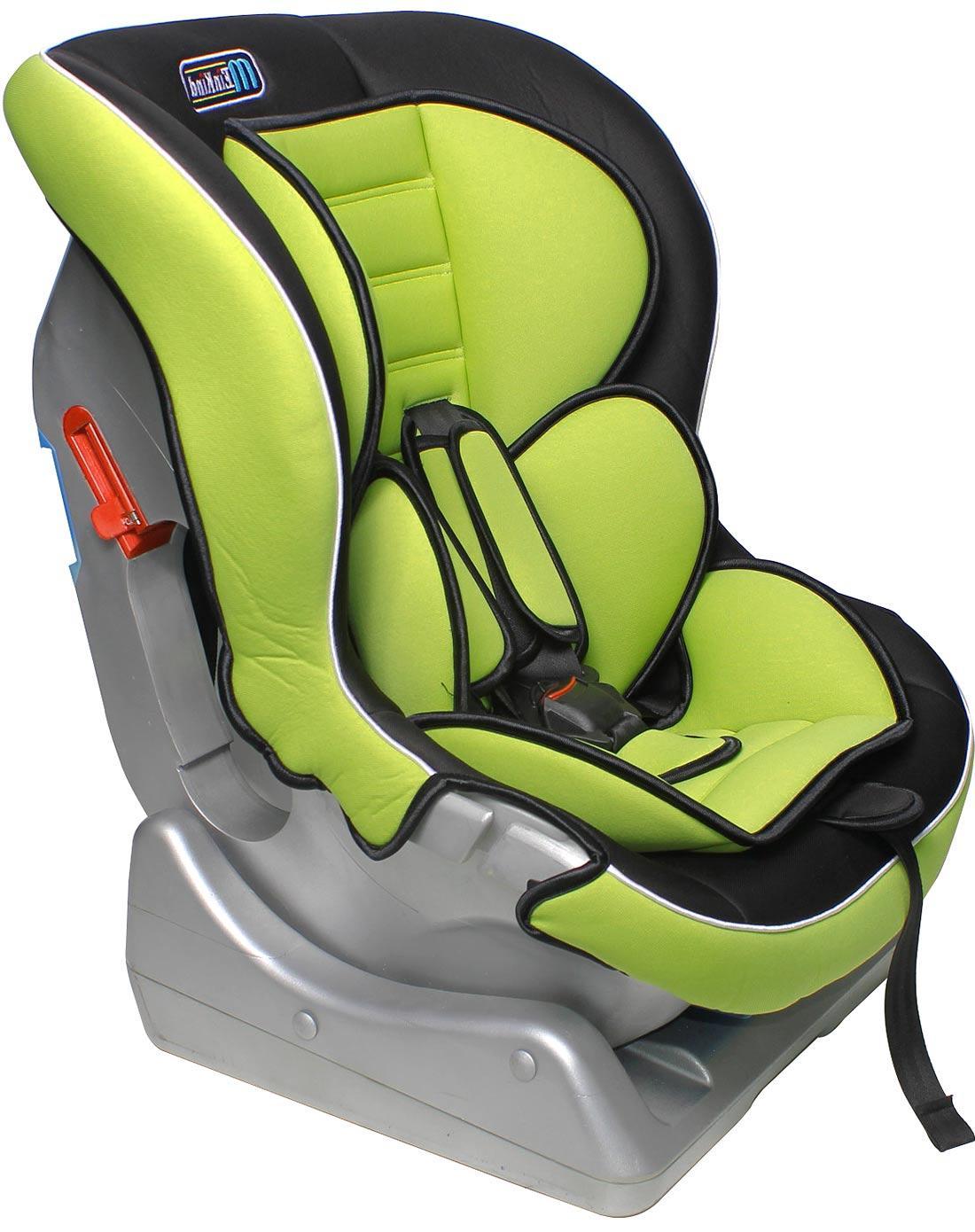 海淘儿童汽车安全座椅-热门品牌推荐