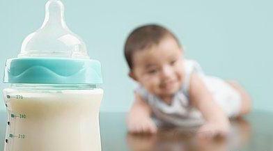 海淘奶粉常用英文 奶粉境外网购常用英语