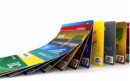 海淘信用卡支付安全吗? 海淘用卡安全知识