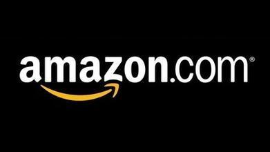 美国亚马逊直邮攻略 美国亚马逊购物直邮教程(图解)