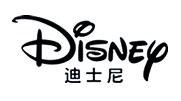 Disney官网购物攻略 Disney官网购物指南(图解)