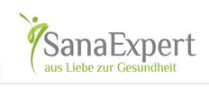 德国SanaExpert官网购物攻略 德国SanaExpert海淘教程(图解)